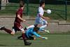 SoccerVDeSmet-3