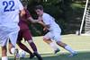 SoccerVDeSmet-17