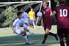 SoccerVDeSmet-14