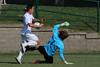 SoccerVDeSmet-2