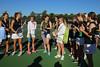 TennisJVMICDS-16
