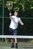 TennisBJVTournament-8