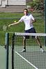 TennisBJVTournament-12