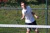 TennisBJVTournament-20