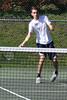 TennisBJVTournament-19