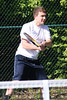 TennisBJVTournament-11