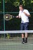 TennisBJVTournament-10