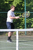 TennisBJVTournament-9