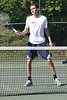 TennisBJVTournament-6