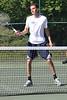 TennisBJVTournament-6