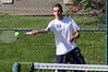 TennisBJVTournament-13