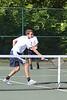 TennisBJVTournament-5