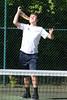 TennisBJVTournament-7