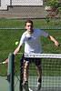 TennisBJVTournament-18