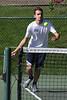 TennisBJVTournament-17