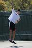 TennisVBClayton-7