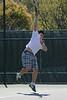 TennisVBClayton-13