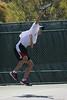 TennisVBClayton-8