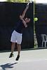 TennisVBClayton-5