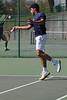 TennisVBClayton-20