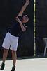 TennisVBClayton-3