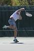 TennisVBClayton-14
