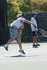 TennisVBClayton-4
