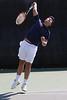 TennisVBClayton-9