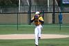 BaseballVLuthS-6