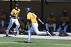 BaseballVLuthS-16
