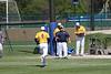 BaseballVLuthS-11