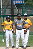 BaseballVLuthS-18