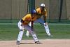 BaseballVLuthS-20