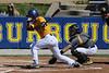 BaseballVLuthS-14