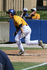 BaseballVLuthS-15