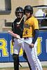 BaseballVLuthS-19