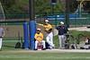 BaseballVLuthS-5