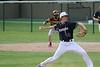 BaseballVLuthN-16