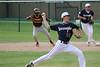 BaseballVLuthN-17