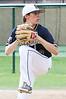 BaseballVLuthN-3