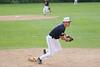 BaseballVLuthN-19