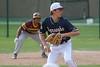BaseballVLuthN-11