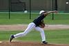 BaseballVLuthN-7