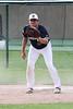 BaseballVLuthN-13