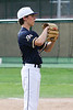 BaseballVLuthN-1