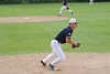 BaseballVLuthN-18