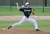 BaseballVLuthN-10