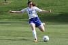 Women's JV Soccer v Villa-8