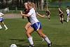 Women's JV Soccer v Villa-14