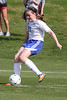 Women's JV Soccer v Villa-19
